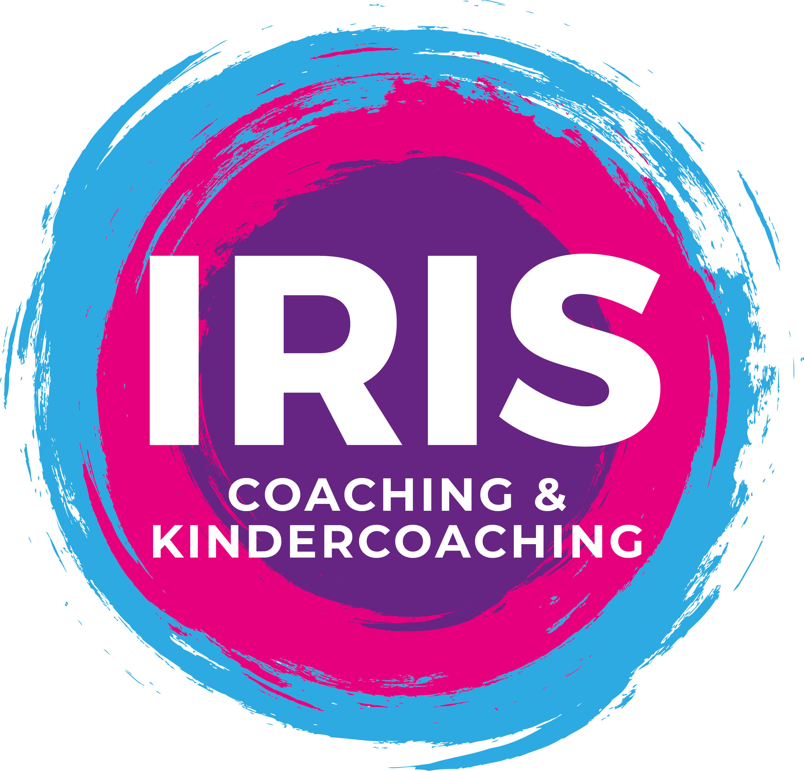 Iris Coaching en Kindercoaching